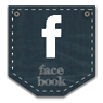 facebook : sellerie-connection