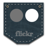 flickr : sellerie-connection